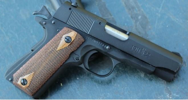 M1911-Browning-Pistol-netmarkers