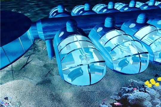 PoseidonUndersea2-netmarkers