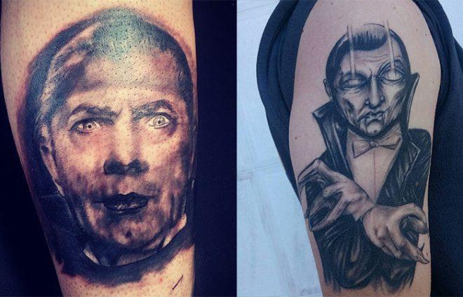 Vampire-Tattoo-netmarkers