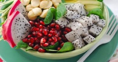 foods-netmarkers