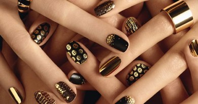 nailstyles-netmarkers