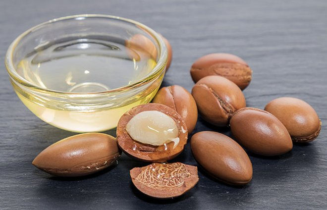 Argan-Oil-netmarkers
