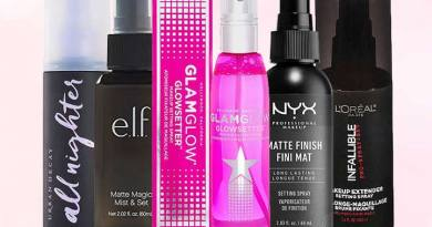 Best-Makeup-Setting-Sprays-netmarkers