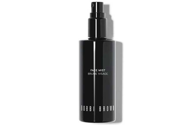 Bobbi-Brown-Face-Mist-netmarkers