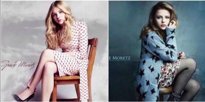 Chloe-Grace-Moretz-netmarkers