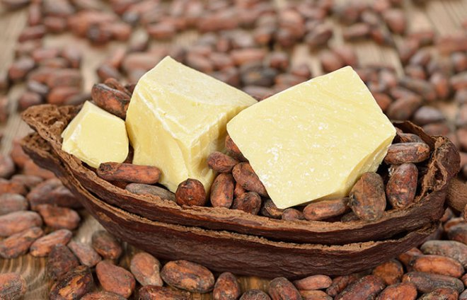Cocoa-Butter-For-Blemishes-netmarkers