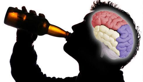Helps Boost Brain Health-netmarkers