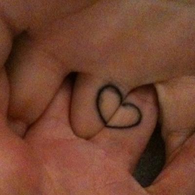 Initial-couple-tattoo-netmarkers