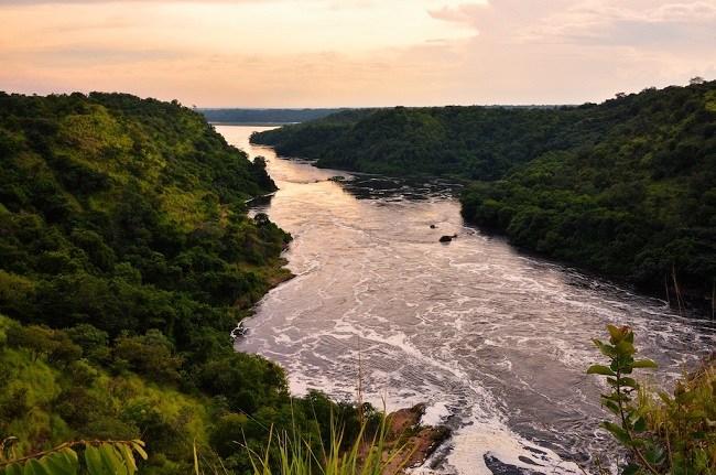 River-Nile-netmarkers