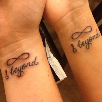 Same-design-couple-tattoo-netmarkers