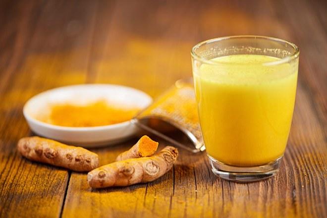 Turmeric-Milk-netmarkers