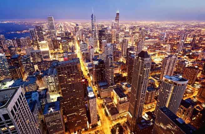 chicago-netmarkers