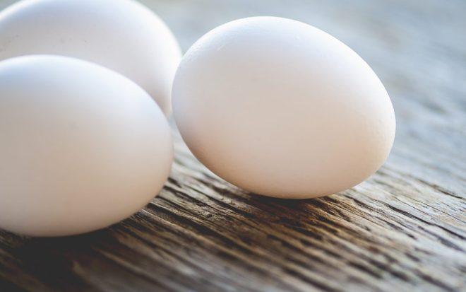 egg-netmarkers