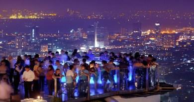nightlife-netmarkers
