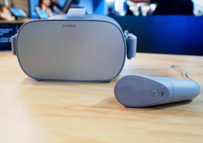 oculus-go-netmarkers