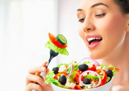 Eat a Balanced Diet-netmarkers