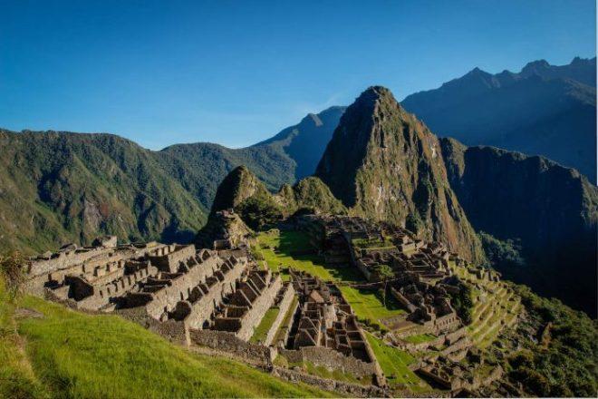 Machu-Picchu-netmarkers
