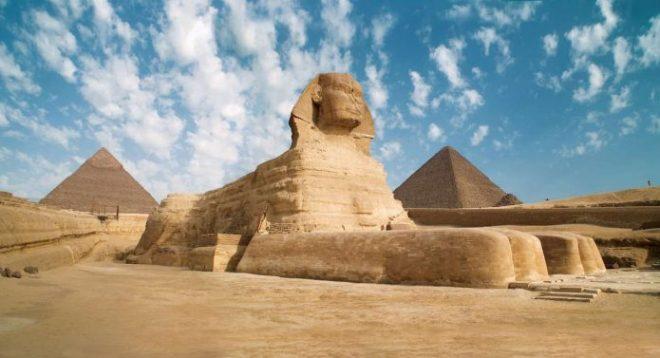 Pyramids-of-Giza-netmarkers