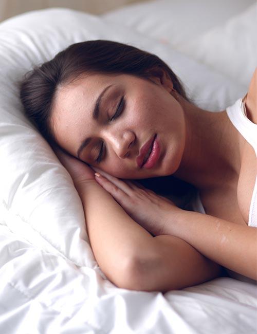 Sleep-On-It-netmarkers
