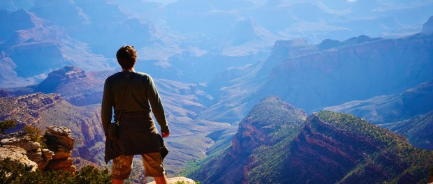 Travel Broadens Your View of the World-netmarkers