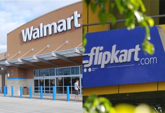Walmart-And-Flipkart-netmarkers