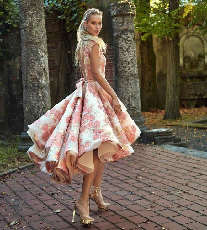 dress1-netmarkers