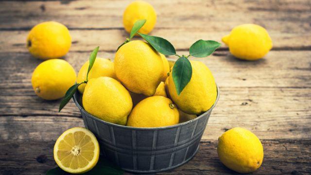lemon-netmarkers