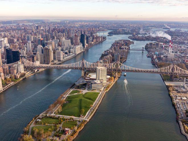 new york10-netmarkers