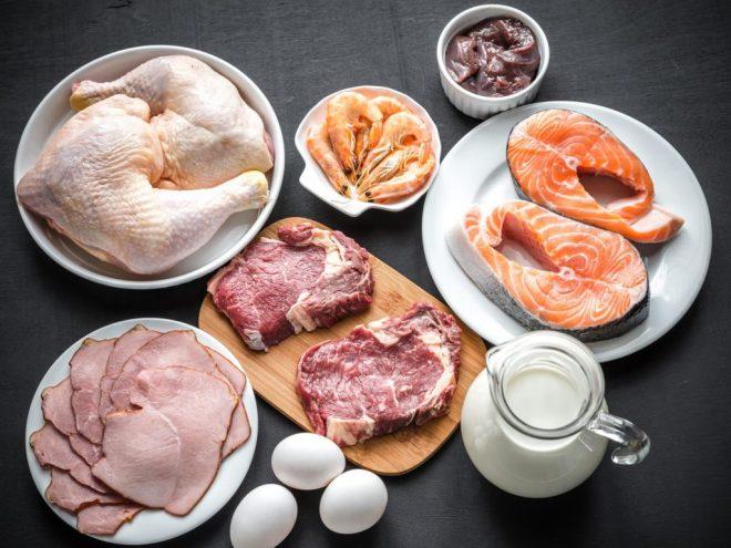 vitamin b12-netmarkers