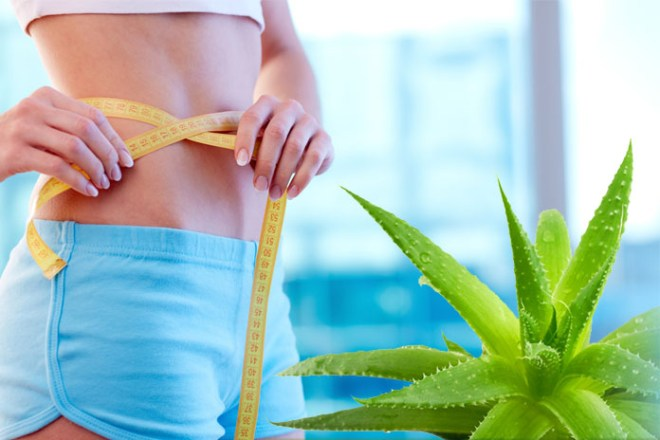 Aids In Weight Loss-netmarkers