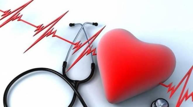 Promotes Heart Health-netmarkers