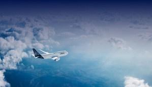 benefits of traveling - netmarkers