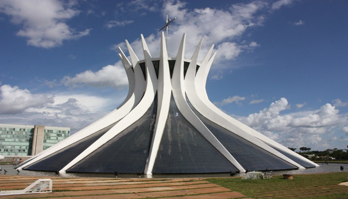 Cathedral-of-Brasilia-Netmarkers
