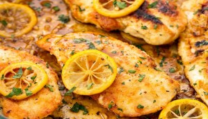 lemon-pepper-chicken-Netmarkers