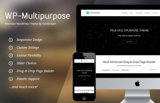 wp-multipurpose1