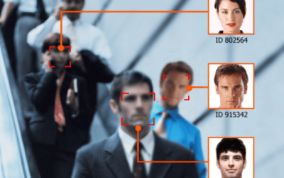 Tapping into the Mind of Consumers Through Facial Recognition