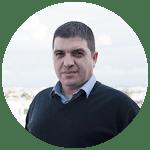 Dimitrios Ladielis