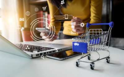 Make The Move: Why Choose Magento E-Commerce In 2019