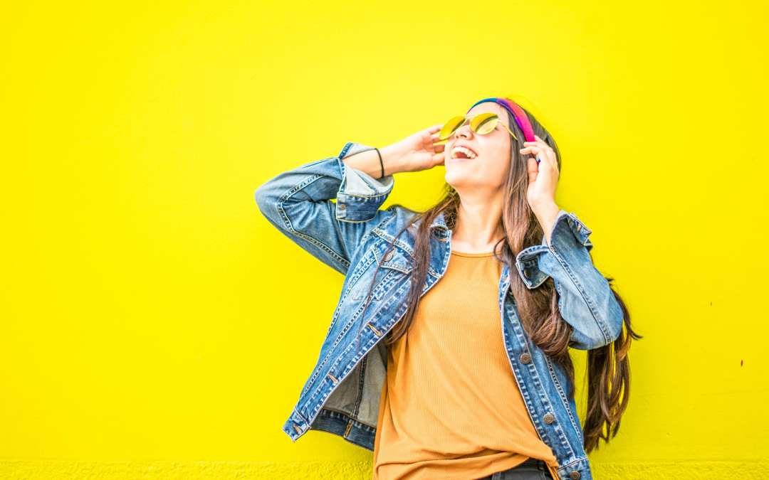 Who Is Gen Z And How To Market To Them