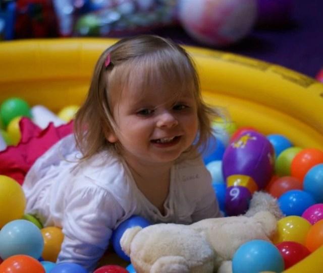 Toddler Explorers Fun Activities To Music Free Trial
