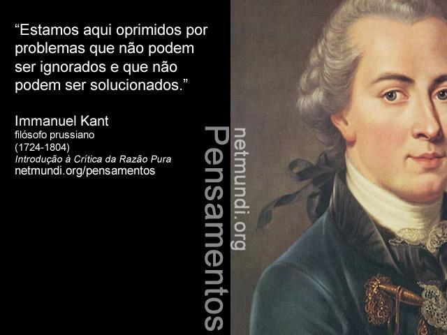 A Filosofia A Brasileira E Seu Fanatismo Ser Um Deficiente
