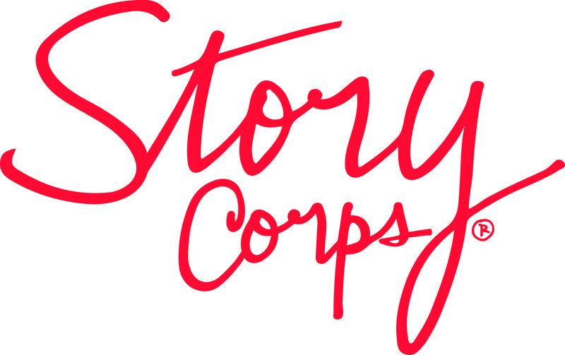 Családi és baráti visszaemlékezések - hangfelvételkészítés StoryCorps alkalmazással