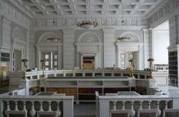Dom i Højesteret over jagtulykke