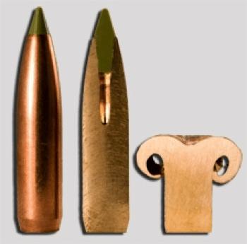 De forskellige kugletyper #6 - Homogene kugler