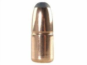 De forskellige kugletyper #6