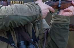 De forskellige kugletyper