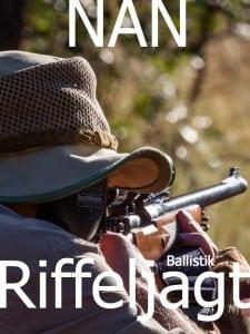 Cover_Ballistik