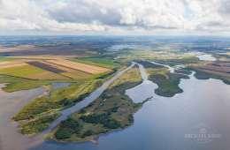 Oversvømmelse: Lad ådalene tage vandet