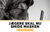 Nyt forbud vil ramme de danske jægere
