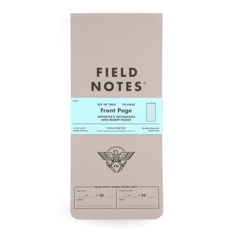 Field-Notes-Front-Page-1_1024x1024